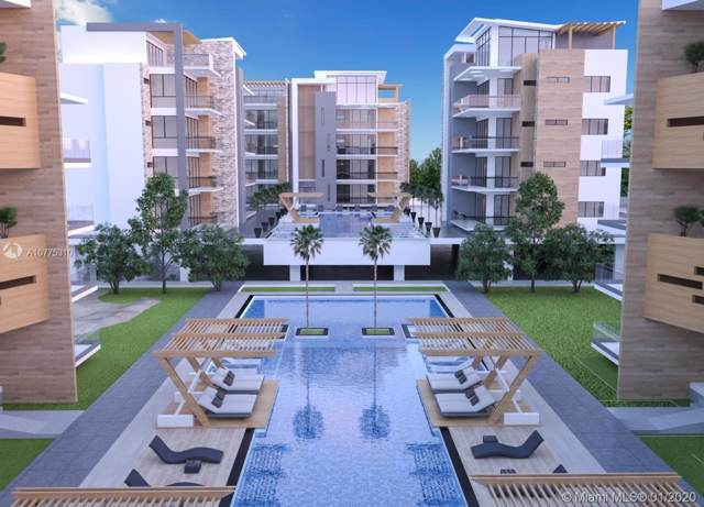 Los Corales Bavaro Punta Cana Dominican Republic 1-4, Playa Los Corales Bavaro, VA 23000 (MLS #A10775310) :: Castelli Real Estate Services