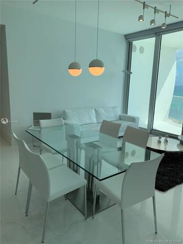 16901 Collins Ave #2304, Sunny Isles Beach, FL 33160 (MLS #A10775498) :: The Riley Smith Group