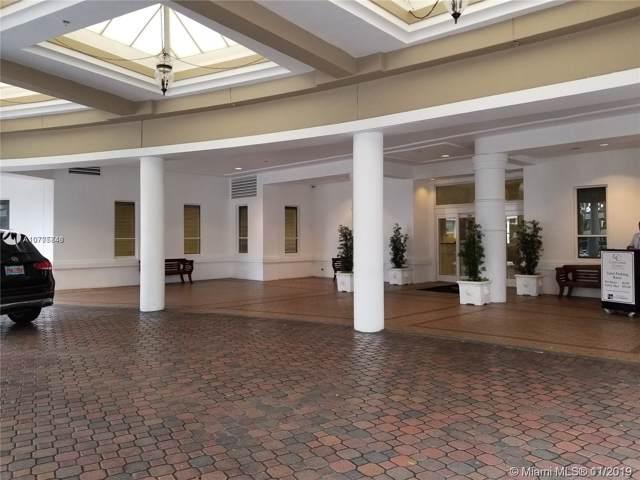 701 Brickell Key Blvd #2008, Miami, FL 33131 (MLS #A10775848) :: Berkshire Hathaway HomeServices EWM Realty