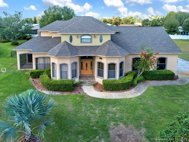 3574 Lakeview Dr., Other City - In The State Of Florida, FL 33870 (MLS #A10776134) :: Berkshire Hathaway HomeServices EWM Realty