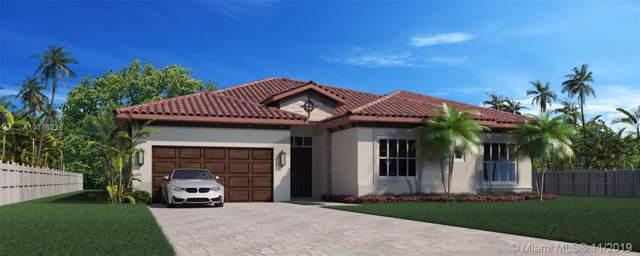 29684 SW 168, Homestead, FL 33030 (MLS #A10776226) :: Castelli Real Estate Services