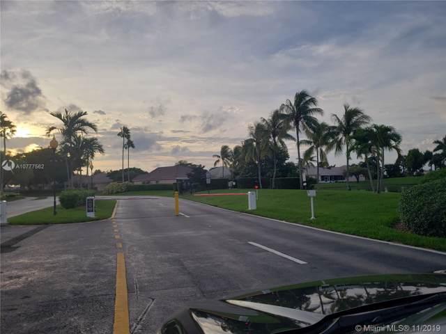 505 SE 26th Dr, Homestead, FL 33033 (MLS #A10777562) :: Prestige Realty Group