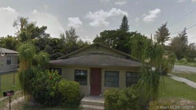 17800 SW 102nd Ave, Miami, FL 33157 (MLS #A10778409) :: Grove Properties