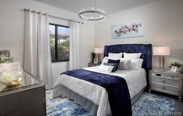 10830 Coral Street, Parkland, FL 33076 (MLS #A10779017) :: Grove Properties