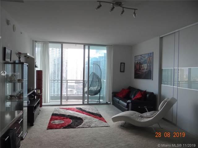 Miami, FL 33130 :: Real Estate Authority