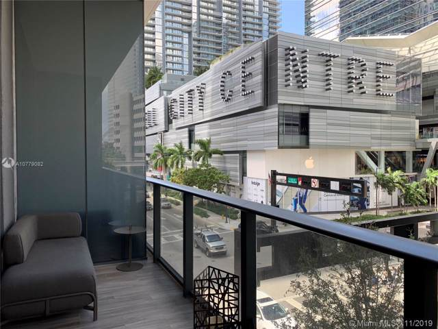 801 S Miami Ave #202, Miami, FL 33130 (MLS #A10779082) :: Berkshire Hathaway HomeServices EWM Realty