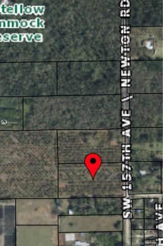 226xx SW 157 Ave, Miami, FL 33170 (MLS #A10779624) :: Grove Properties