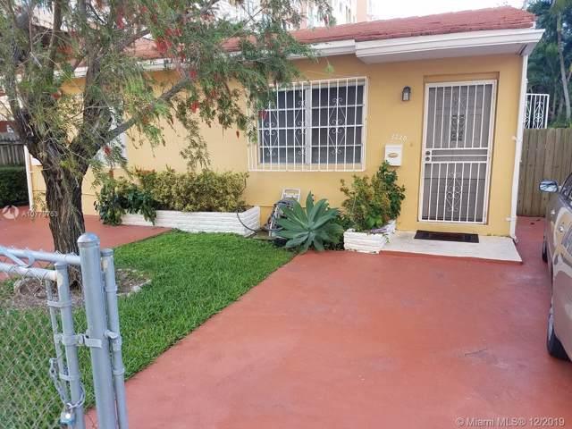 Miami, FL 33145 :: Prestige Realty Group