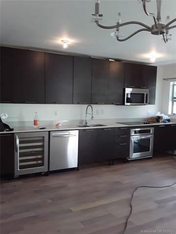1560 Pennsylvania Ave #224, Miami Beach, FL 33139 (MLS #A10779936) :: ONE Sotheby's International Realty