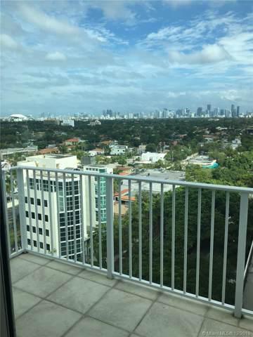 Miami, FL 33145 :: Re/Max PowerPro Realty