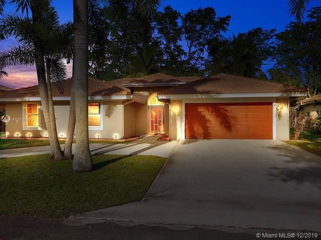 6545 NW 45th Way, Coconut Creek, FL 33073 (MLS #A10780565) :: Berkshire Hathaway HomeServices EWM Realty