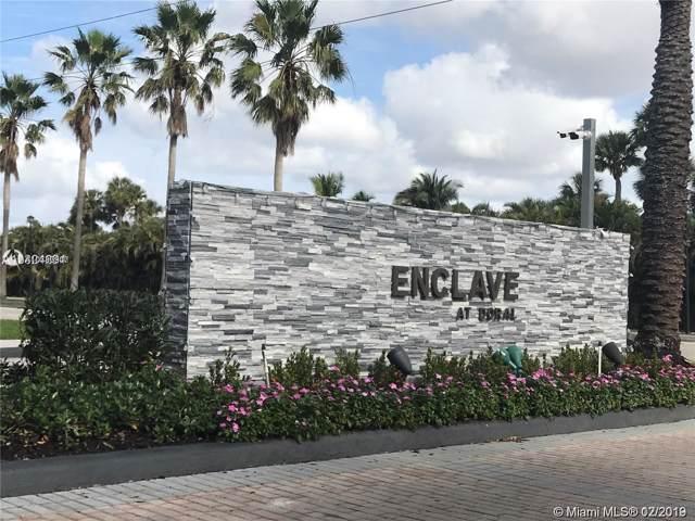 Doral, FL 33178 :: Castelli Real Estate Services