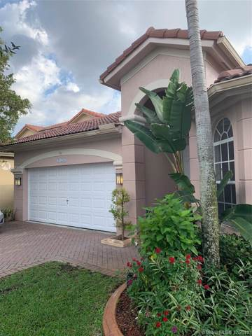 11230 NW 79th Ln, Doral, FL 33178 (MLS #A10780945) :: Castelli Real Estate Services