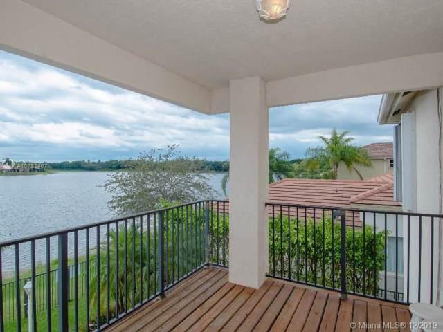 Weston, FL 33326 :: Grove Properties