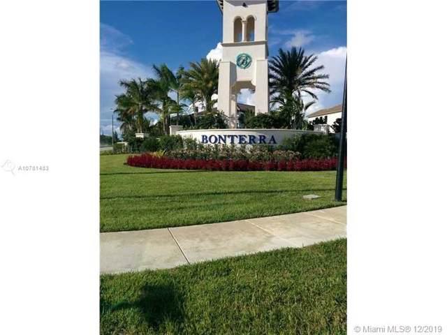 3355 W 93rd Pl, Hialeah, FL 33018 (MLS #A10781483) :: Albert Garcia Team