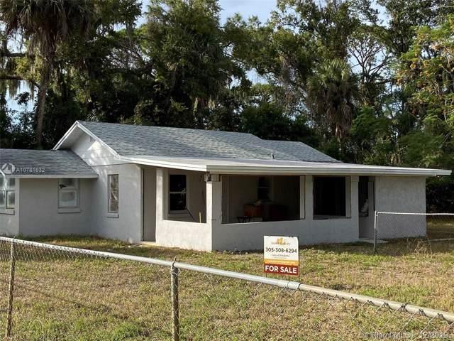 1106 English, Titusville, FL 32796 (MLS #A10781632) :: Berkshire Hathaway HomeServices EWM Realty