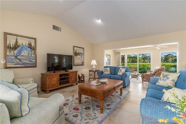 Palm City, FL 34990 :: GK Realty Group LLC