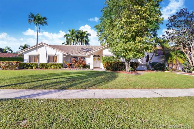 Plantation, FL 33324 :: The Howland Group
