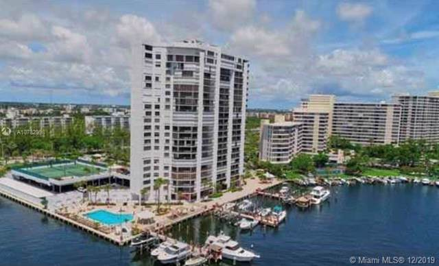 Hallandale, FL 33009 :: The Rose Harris Group