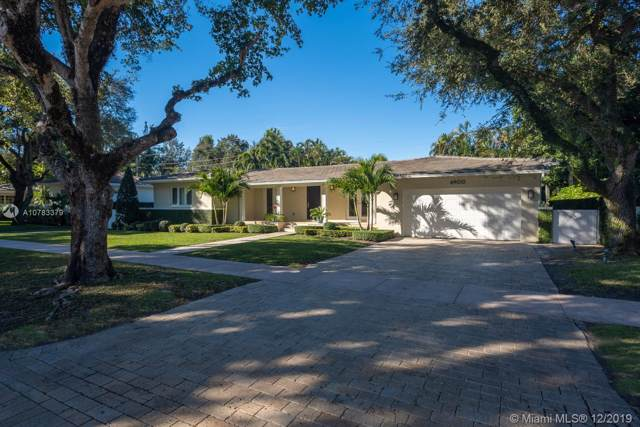 6900 Capilla St, Coral Gables, FL 33146 (MLS #A10783379) :: Berkshire Hathaway HomeServices EWM Realty