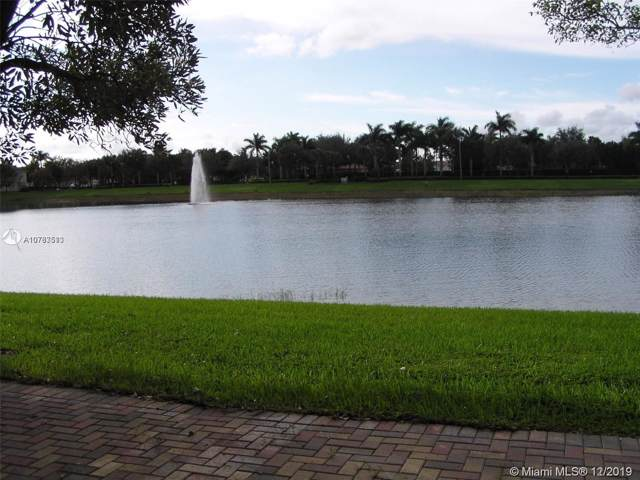 6794 Aliso Ave, West Palm Beach, FL 33413 (#A10783513) :: Keller Williams Vero Beach