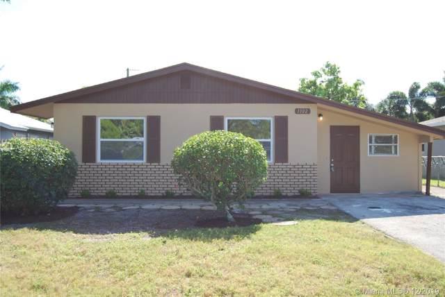 1102 Neoga Street, Jupiter, FL 33458 (#A10783605) :: Keller Williams Vero Beach