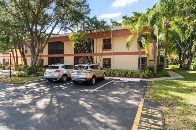 4101 S Carambola Cir S #2102, Coconut Creek, FL 33066 (MLS #A10783814) :: Berkshire Hathaway HomeServices EWM Realty
