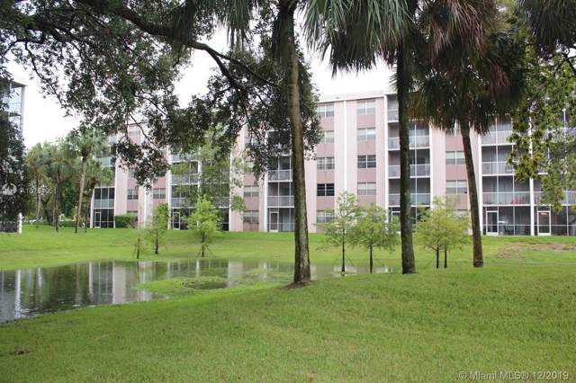 8735 Ramblewood Dr #211, Coral Springs, FL 33071 (MLS #A10784051) :: Castelli Real Estate Services