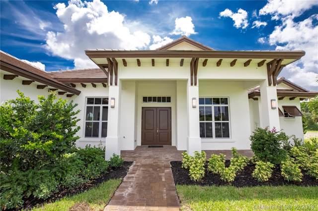 7348 Sisken Ter, Lake Worth, FL 33463 (MLS #A10784133) :: Berkshire Hathaway HomeServices EWM Realty