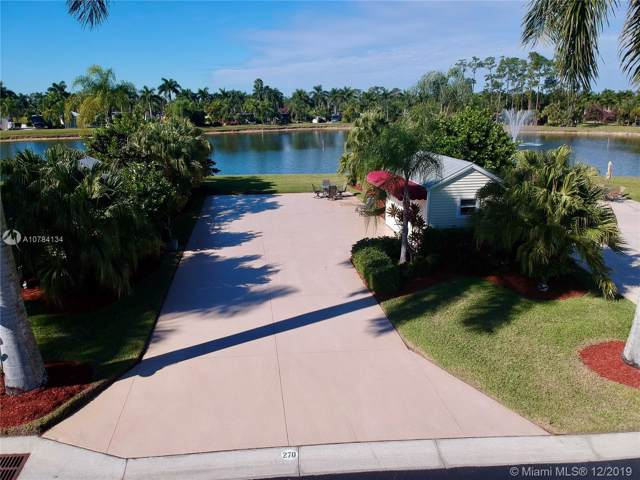 3030 Gray Eagle Pkwy, Other City - In The State Of Florida, FL 33935 (MLS #A10784134) :: Grove Properties