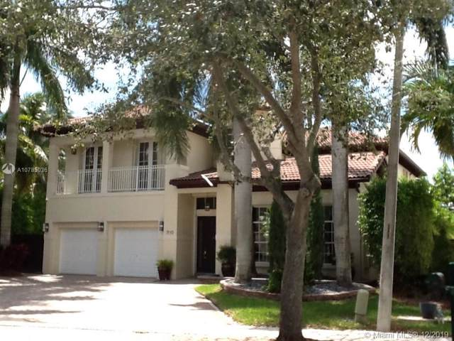 7110 NW 112th Ct, Doral, FL 33178 (MLS #A10785036) :: RE/MAX Presidential Real Estate Group