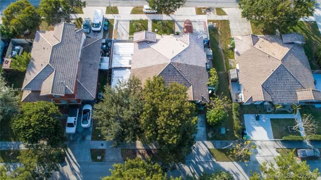 26102 SW 138th Ct Rd, Homestead, FL 33032 (MLS #A10785076) :: Grove Properties