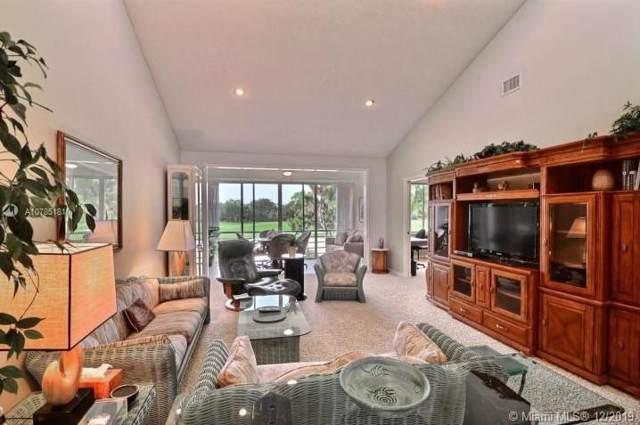 12459 NW Harbour Ridge Blvd 2-2, Palm City, FL 34990 (MLS #A10785181) :: Castelli Real Estate Services