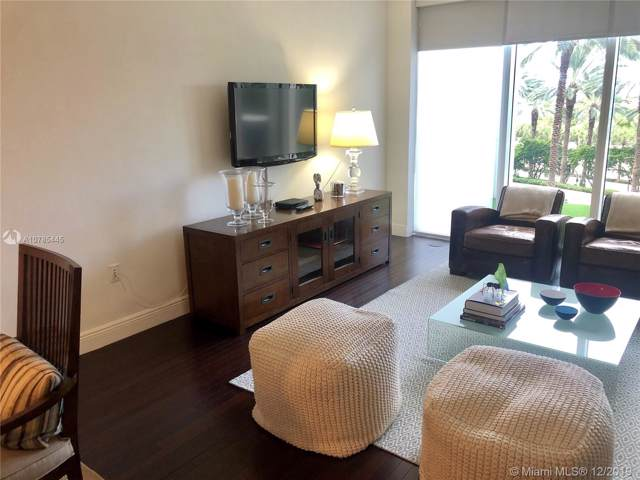 10275 Collins Ave #230, Bal Harbour, FL 33154 (MLS #A10785445) :: Miami Villa Group