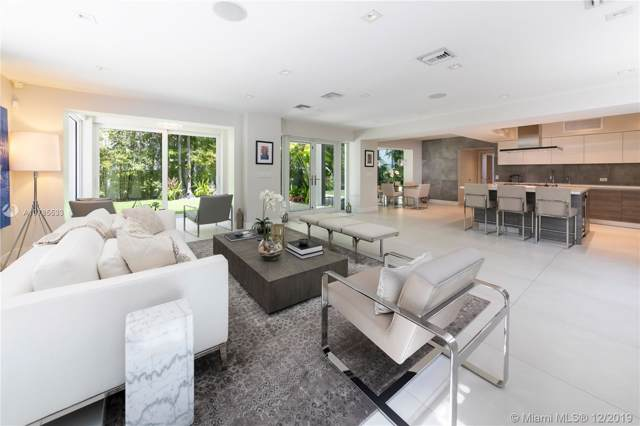 4180 Alton Rd (Not Main Alton - Aka 43rd St.), Miami Beach, FL 33140 (MLS #A10785533) :: Grove Properties