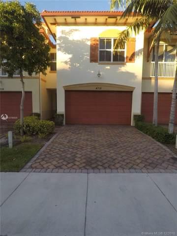 4715 N Prive Cir, Delray Beach, FL 33445 (MLS #A10785926) :: Green Realty Properties