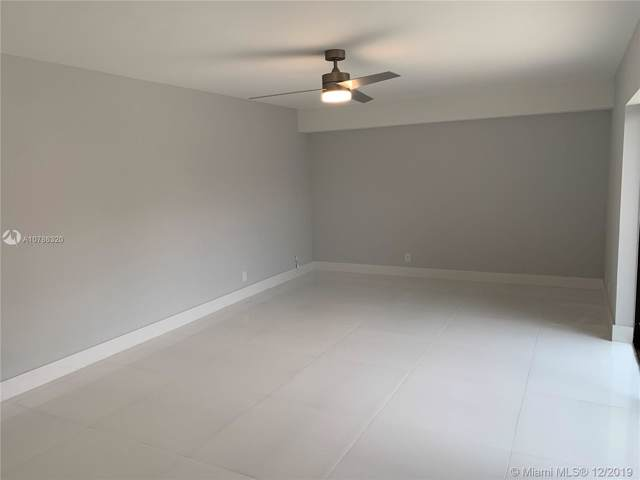 2776 SW 15th St #2776, Deerfield Beach, FL 33442 (MLS #A10786320) :: RE/MAX