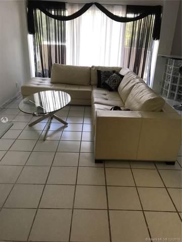 880 NE 69 2K, Miami, FL 33138 (MLS #A10786421) :: Prestige Realty Group