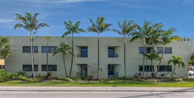 8390 W Flagler St, Miami, FL 33144 (MLS #A10786423) :: The Riley Smith Group