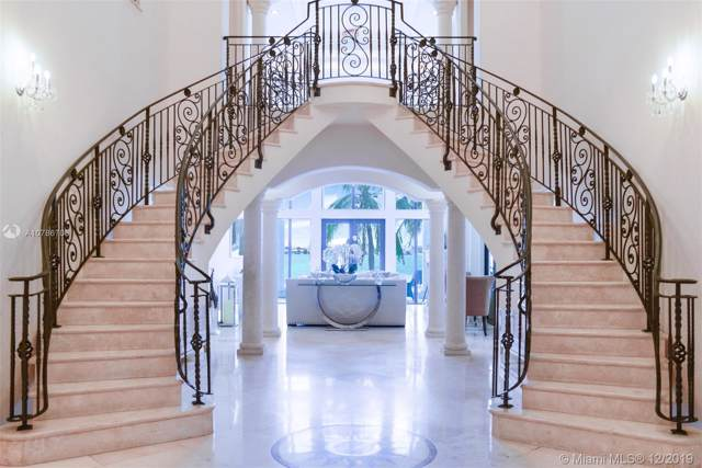 3300 NE 171st St, North Miami Beach, FL 33160 (MLS #A10786703) :: Berkshire Hathaway HomeServices EWM Realty