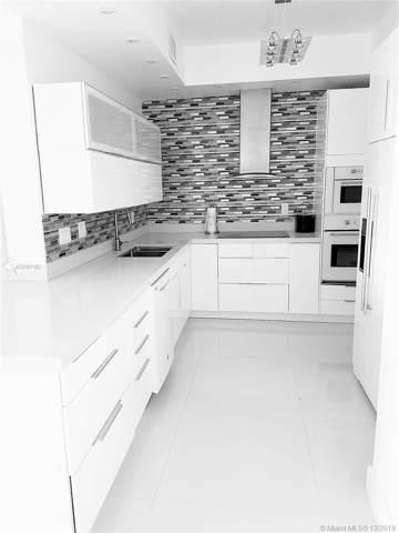 19101 NE 36th Ct #3103, Aventura, FL 33180 (MLS #A10787183) :: RE/MAX Presidential Real Estate Group
