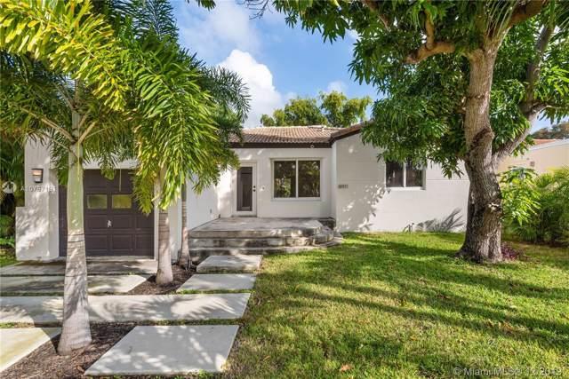 8911 Hawthorne Ave, Surfside, FL 33154 (MLS #A10787191) :: Miami Villa Group