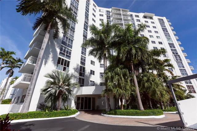 1688 West Ave G-06, Miami Beach, FL 33139 (MLS #A10787586) :: Berkshire Hathaway HomeServices EWM Realty