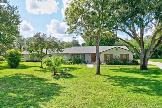 8445 Damascus Dr, Palm Beach Gardens, FL 33418 (MLS #A10787690) :: Miami Villa Group