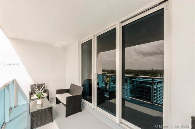 Miami Beach, FL 33139 :: The Jack Coden Group