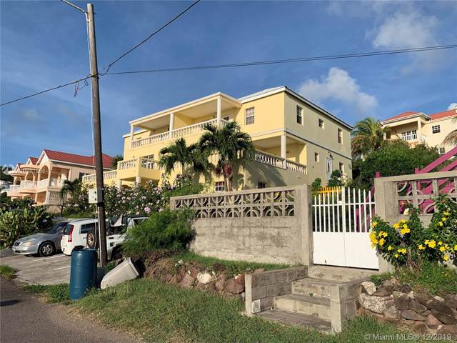 Frigate BAy St. Kitts, Other City - Not In The State Of Florida, FL  (MLS #A10791953) :: The Riley Smith Group