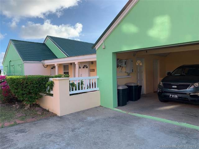 Frigate Bay St. Kitts island, Other City - Keys/Islands/Caribbean, FL  (MLS #A10791957) :: The Riley Smith Group