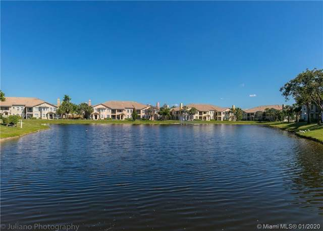 North Lauderdale, FL 33068 :: Grove Properties