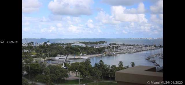 Coconut Grove, FL 33131 :: The Erice Group