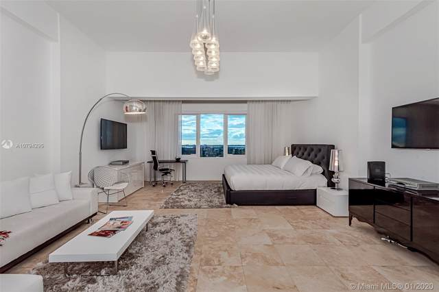 Miami Beach, FL 33139 :: The Paiz Group